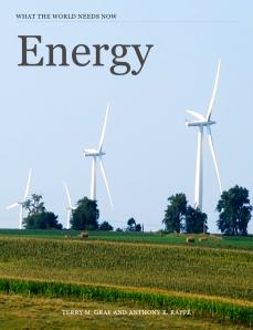 energywhattheworldneedsnow